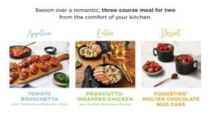 date night box meal kit courses menu-hello fresh date night meal kit- mealfinds