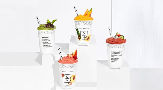 daily-harvest-collection-smoothies