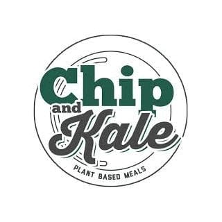 chip-and-kale-logo