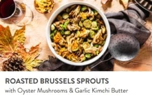 purple-carrot-thanksgiving-sprouts