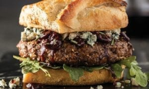 Omaha-Steaks-Meals-The-Ultimate-Burger-Cookout