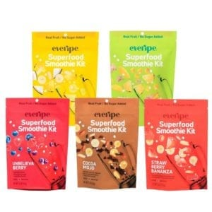 Everipe-Trial-Pack-try-all-5-flavors