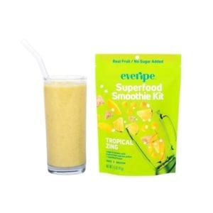 Everipe-Tropical-Zing-5-Pack
