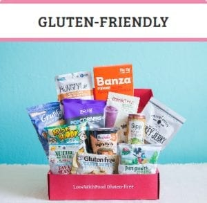 Love-with-food-healthy-snacks-gluten-free