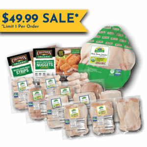 Perdue-Farms-Welcome-to-the-Family-Organic-Chicken-Bundle