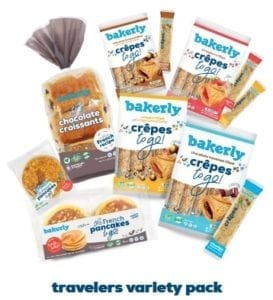 bakerly-review-travelers-variety-pack
