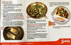gobble-review-recipe-card-back