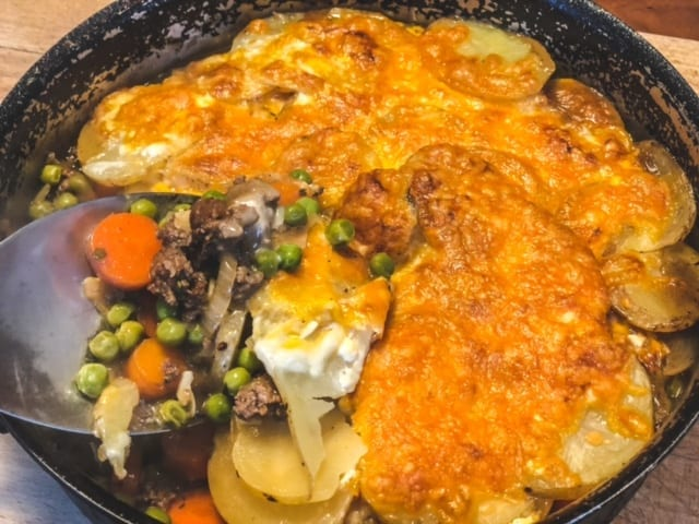 marley-spoon-reviews-cottage-pie