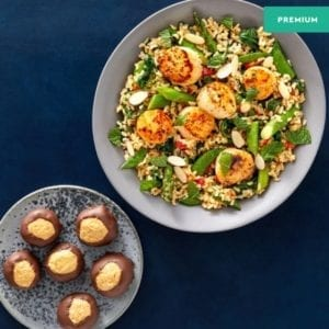 blue-apron-mothers-day-dinner