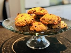 dinnerly-review-holiday-scones