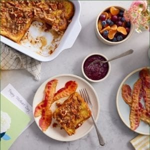 gobble-mothers-day-french-toast
