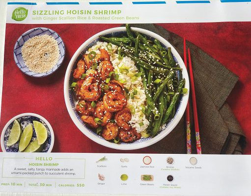 hello-fresh-review-recipe-front