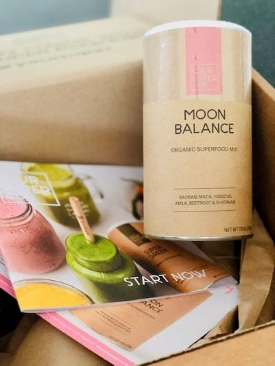 your-super-superfoods-moon-balance-mix i nbox-your super superfood reviews-mealfinds