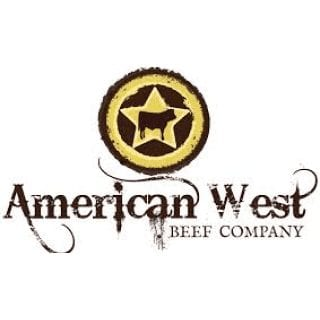 american-west-beef-company