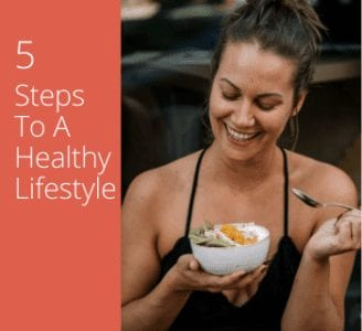 healthy-lifestyle-main