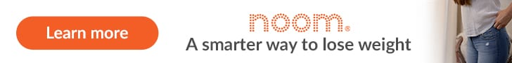 noom-weight-loss-banner