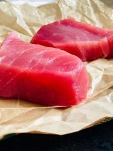 oceanbox-review-wholefoods-yellowfin-2