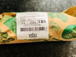 oceanbox-review-wholefoods-yellowfin-package