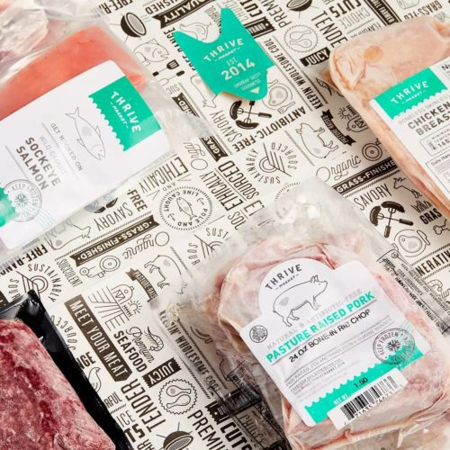 Thrive-Market Meat-and-Seafood Build-Your-Own Meat & Seafood Box-thrive market reviews-mealfinds