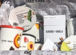 daily-harvest-box-daily harvest reviews-mealfinds