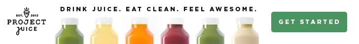 project-juice-banner
