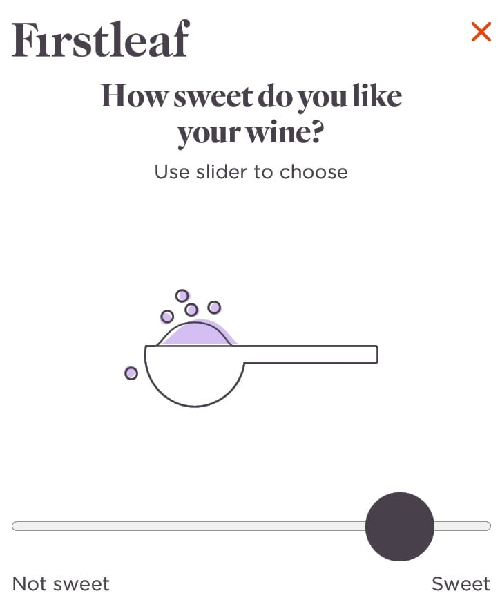 First-Leaf-Wine-Delivery-Palate-Quiz