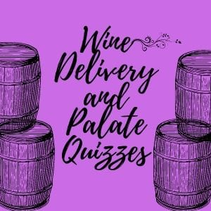 Wine-Delivery-and-Palate-Quizzes