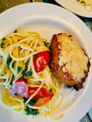 chick-fil-a-chicken-parm-meal-kit-dinner- Chick-fil-A Meal Kits - MealFinds