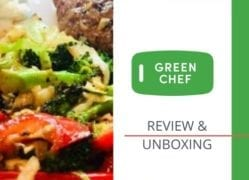 green-chef-review-unboxing-header-green chef reviews-mealfinds