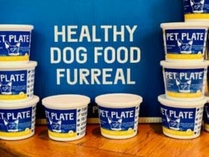 pet-plate-review-box-and-meals