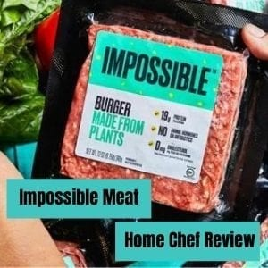Impossible-Meat-Home-Chef-Review