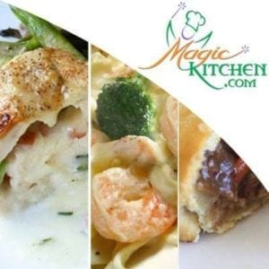 Magic-Kitchen-Prepared-Meal-Delivery
