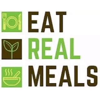 eat-real-meals-canada-logo