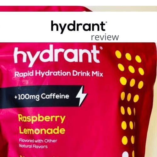 hydrant raspberry lemonade bag-hydrant review-mealfinds
