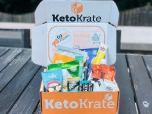 keto-krate-review-august