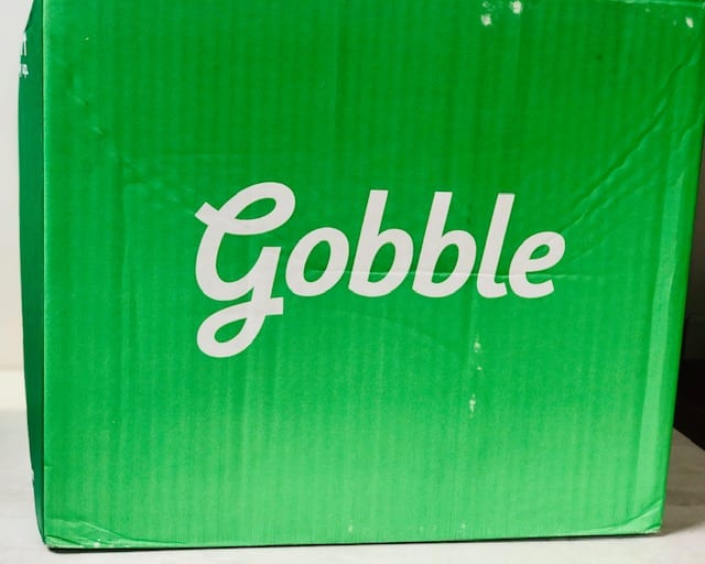 gobble-box-Gobble Meal Kit Reviews-mealfinds