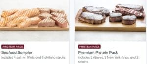 home-chef-holiday-entree-protein-packs