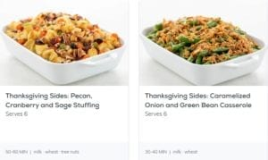 home-chef-thanksgiving-sides3