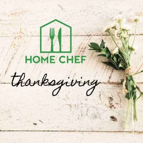 home-chef-thanksgiving meal kit - mealfinds