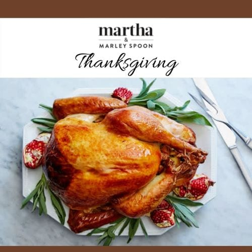 marley-spoon-thanksgiving-meal-kit