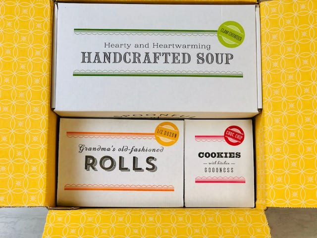 spoonful-of-comfort-gift-box – spoonful of comfort reviews-mealfinds