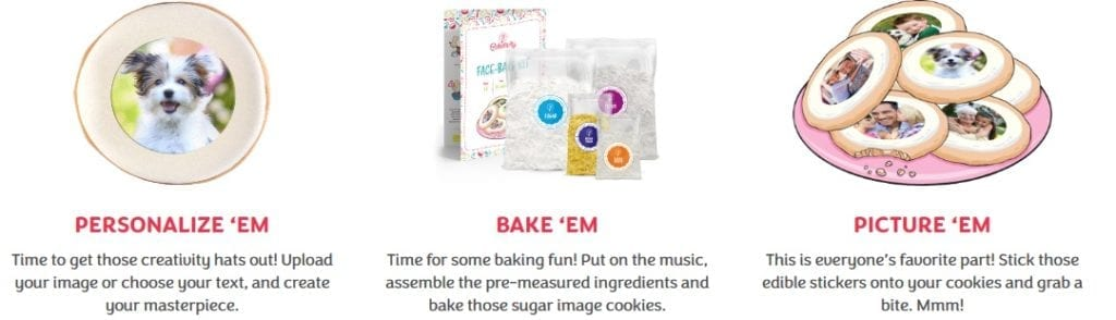 baketivity-personalized-cookies-food-gifts