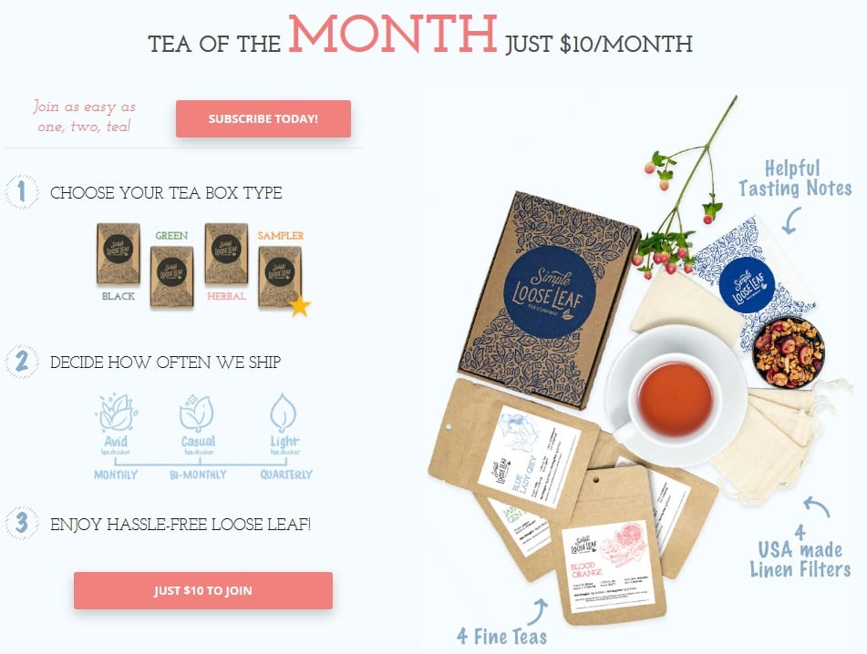 simple-loose-leaf-tea-of-the-month-subscription-box