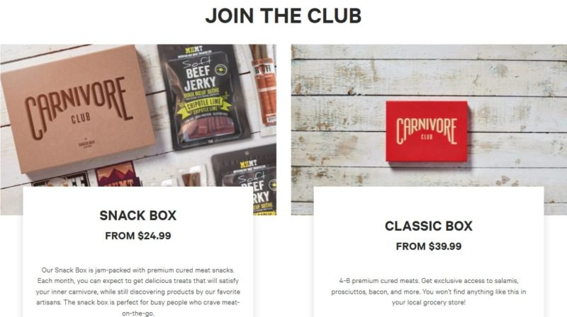 carnivore-club-subscription-options
