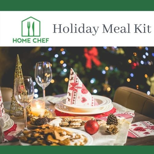 home-chef-holiday-meal-kit