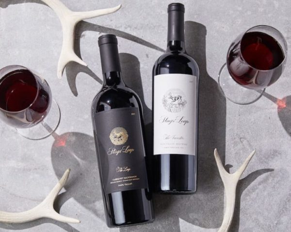 stags-leap-the-leap-wine-gifts