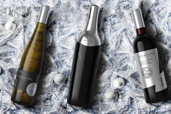 sterling-vineyards-collections