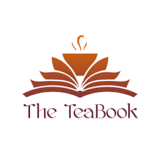 the-teabook-logo