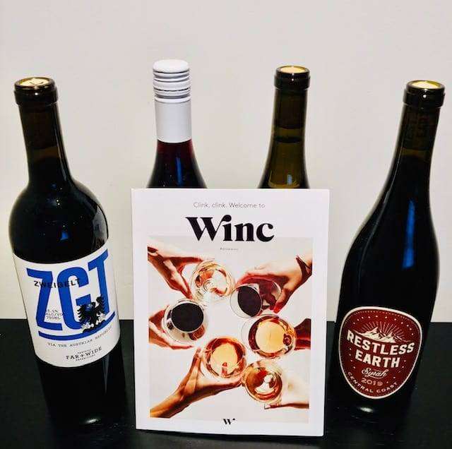 winc-reviews-sustainable-wine