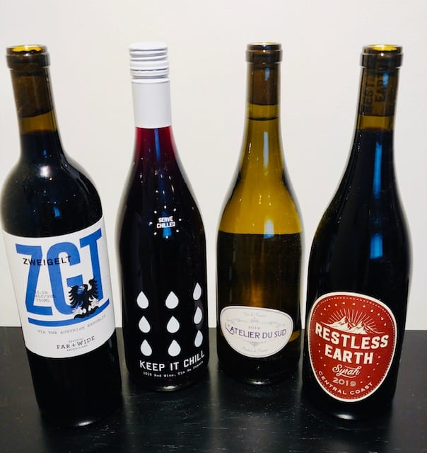 winc-reviews-sustainable-wine2